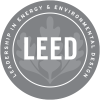 What is a LEED Certified Home?