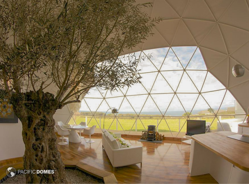P Domes Home Domes 43