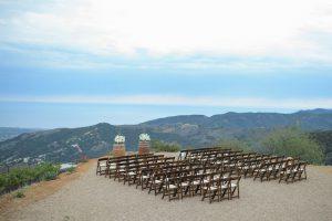 The Wine & Vineyards of Malibu & Topanga
